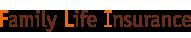 株式会社FLI(エフエルアイ)と他社の違い|生命・損害保険代理店、住宅ローン事務代行