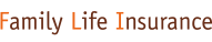 生命・損害保険、住宅ローンのご相談・お見積もり依頼はこちら|株式会社FLI(エフエルアイ)